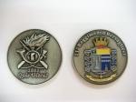 Coin per caserma