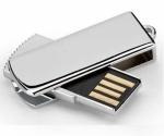 USB a rotazione personalizzate