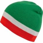 Cappellini invernali Italia