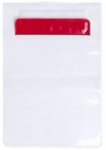 porta-tablet-trasparente-personalizzati