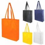 borse-shopper-in-tnt-tanti-colori