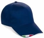 cappellini-con-tricolore