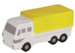 antistress-a-forma-di-camion