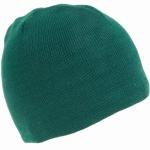 Cappellini lana personalizzati