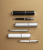 Set scrittura penne personalizzate