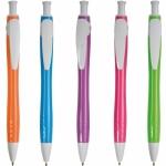 Penne logabili