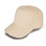 Cappellini personalizzati cotone organico