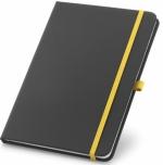 notebook-personalizzabili-neri