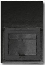 quaderni-personalizzati-con-porta-tessere
