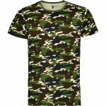 t-shirt-camouflage-personalizzate