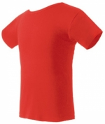 Tshirt colorate personalizzabili
