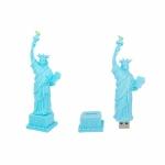 Chiavette USB a forma di monumento