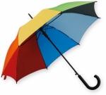 Ombrelli con personalizzazione