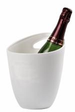 Secchielli porta champagne personalizzati