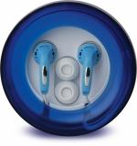 Gadget auricolari personalizzati