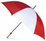 Ombrelli golf personalizzati Milano