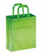 Shopper personalizzate in TNT medie