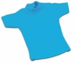 maglietta-per-peluche-personalizzata
