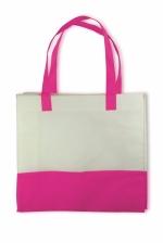 borsa-shopper-tnt-online