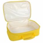 borse-termiche-personalizzabili