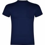 t-shirt-personalizzate-con-taschino