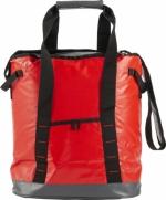 borse-termiche-in-tela-personalizzate