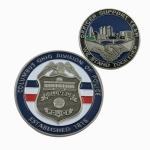Coins Militari