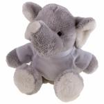 Pupazzi elefante personalizzati
