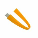 Chiavette USB in gomma personalizzate