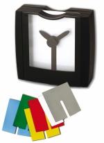 Orologi da tavolo personalizzati