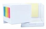 cubo-con-post-it-personalizzabili