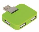 Connettor USB personalizzati