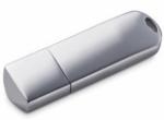 USB metallo desgin