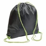 zainetto-sacca-personalizzato