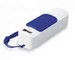Power bank personalizzate