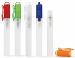 disinfettante-per-mani-personalizzato-formato-spray