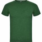t-shirt-uomo-personalizzate
