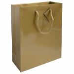 sacchetti-di-carta-argento-personalizzati