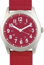 Orologi da polso personalizzati con logo