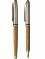 parure-in-legno-personalizzate