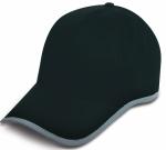 Cappellini con reflex