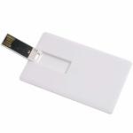 Chiavette USB con stampa