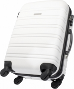 valigie-personalizzate-milano
