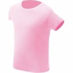 tshirt-bambini-da-personalizzabili