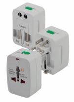 addattore-elettrico-personalizzato