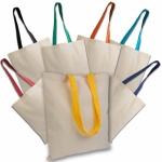 shopper-naturale-con-manici-colorati