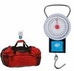 bilancia-pesa-bagagli-personalizzato