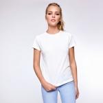 tshirt-donna-cotone-organico