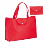 Borsa shopper foldable
