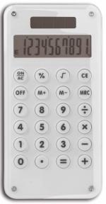 calcolatrici-prezzi-on-line
